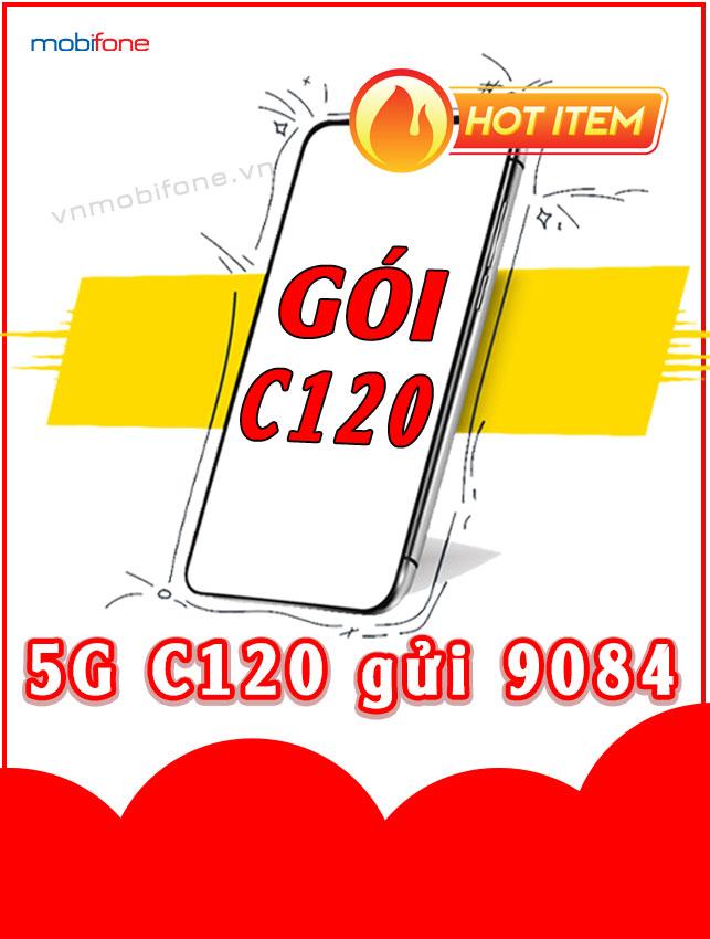 cach-dang-ky-goi-c120-mobifone