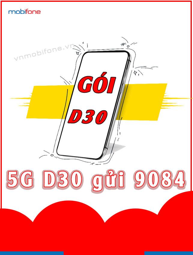 cach-dang-ky-goi-d30-mobifone