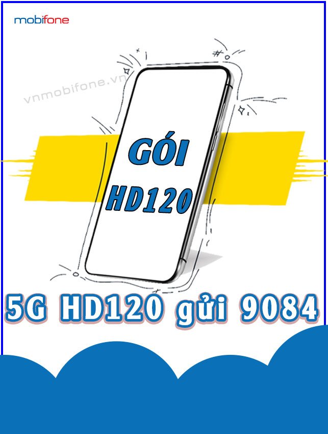 cach-dang-ky-goi-hd120-mobifone