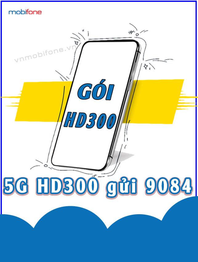 cach-dang-ky-goi-hd300-mobifone