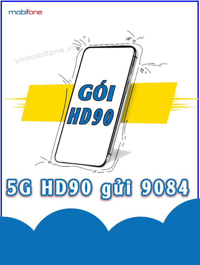 cach-dang-ky-goi-hd90-mobifone