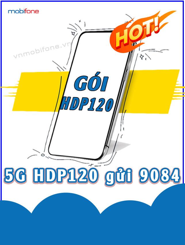 cach-dang-ky-goi-hdp120-mobifone
