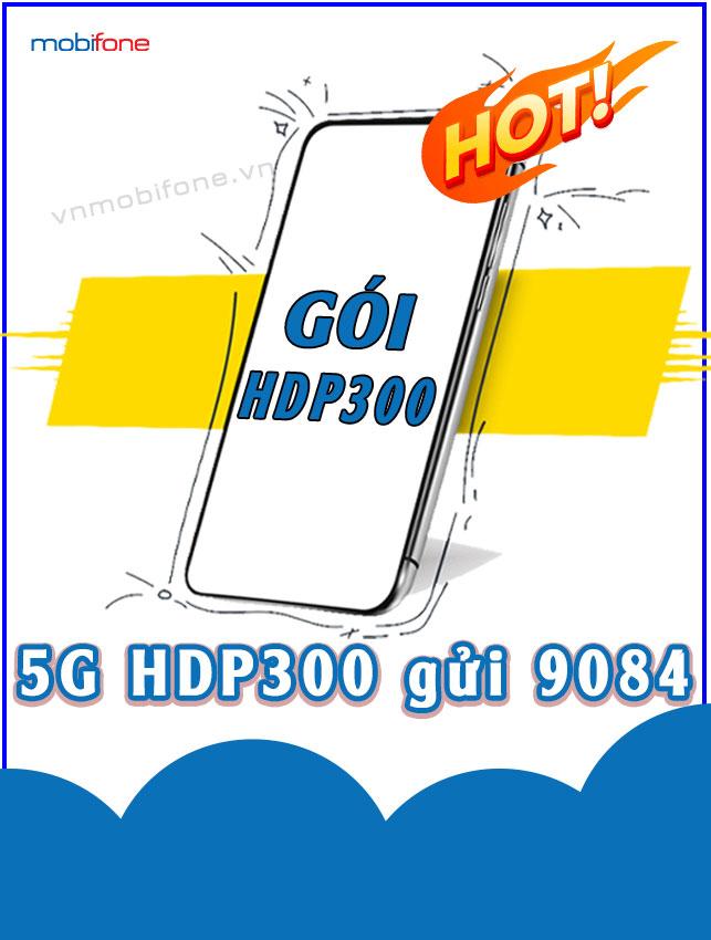 cach-dang-ky-goi-hdp300-mobifone