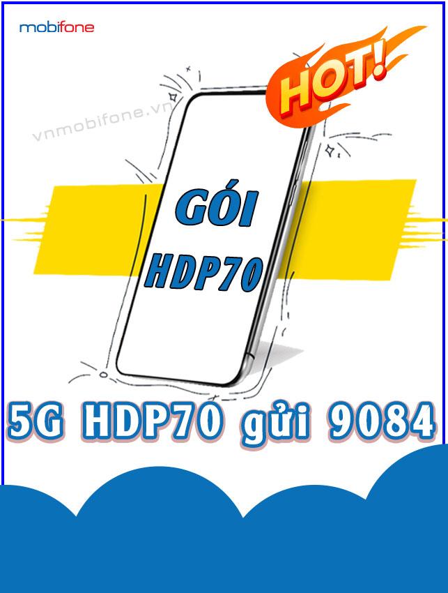 cach-dang-ky-goi-hdp70-mobifone