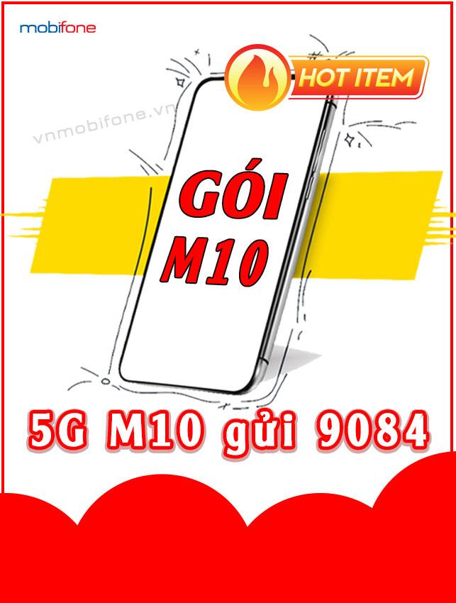 cach-dang-ky-goi-m10-mobifone