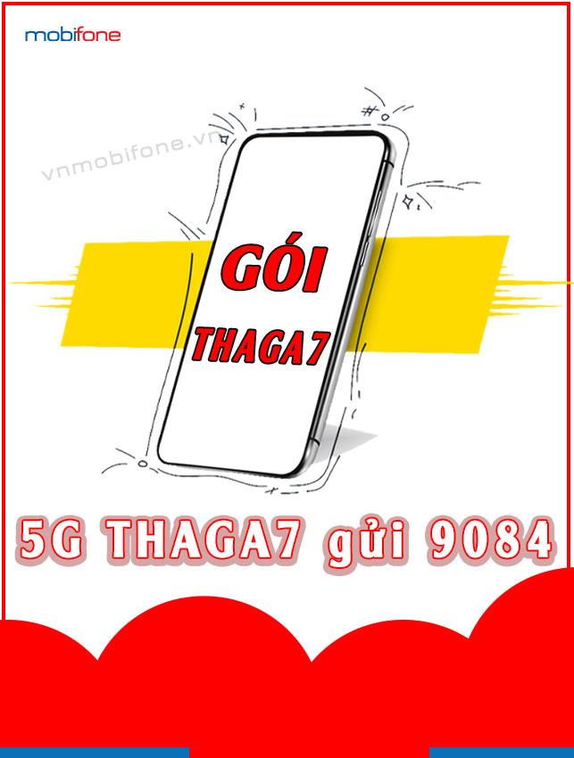 cach-dang-ky-goi-thaga7-mobifone