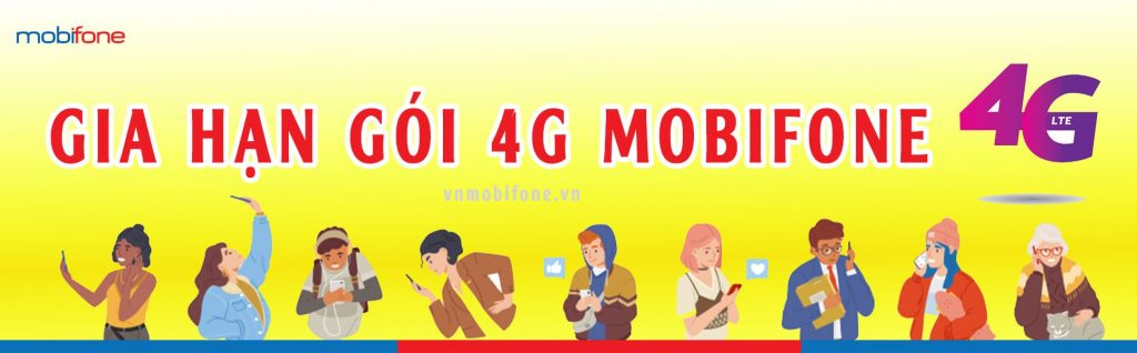 cach-gia-han-goi-4G-mobifone