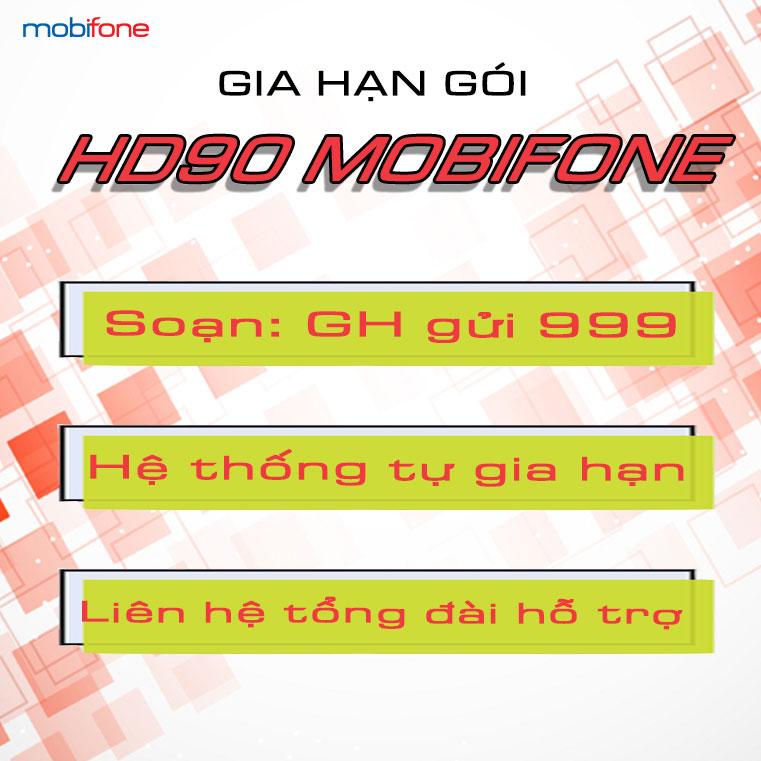 cach-gia-han-goi-hd90-mobifone