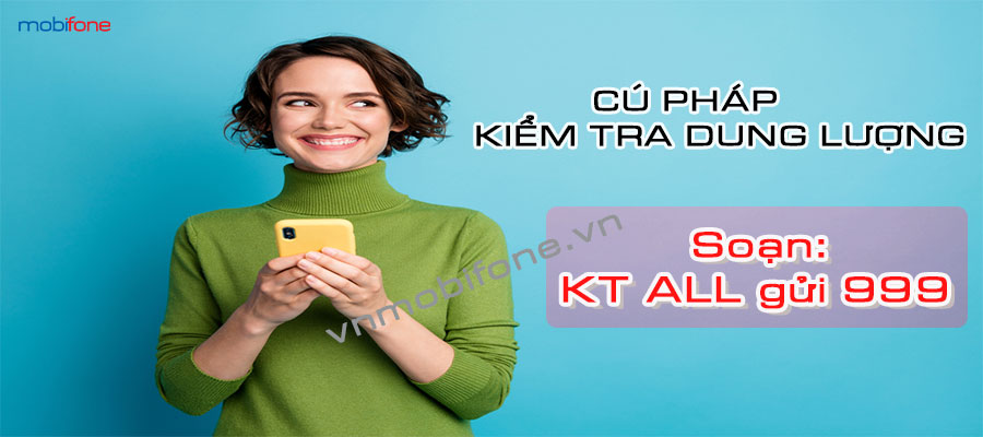 cu-phap-ktdl-d90-mobifone