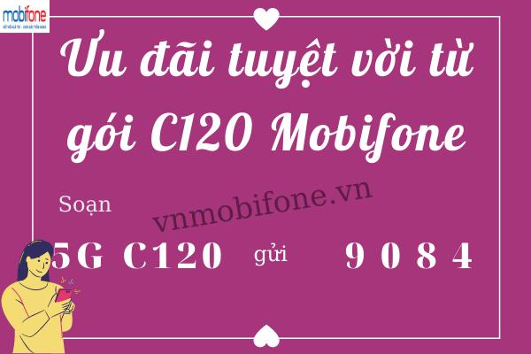 dang-ky-goi-c120-mobifone