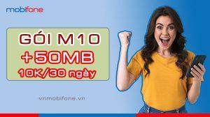dang-ky-goi-m10-mobifone