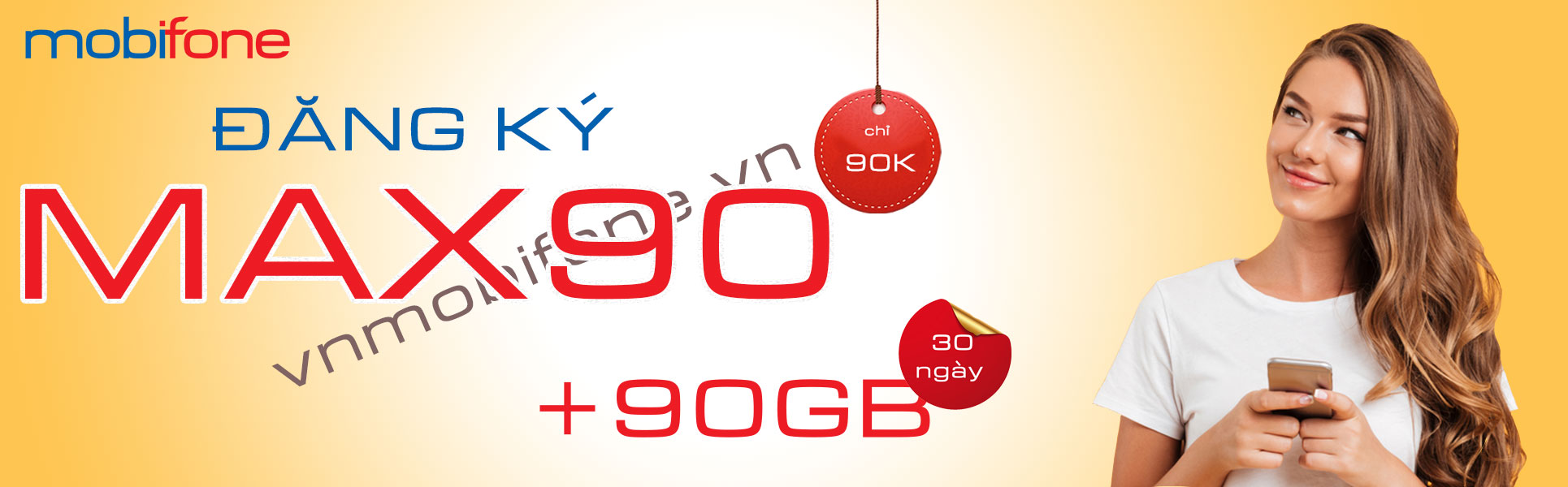 dang-ky-goi-max90-mobifone
