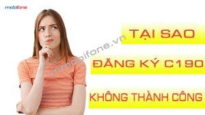 dk-c190-khong-thanh-cong