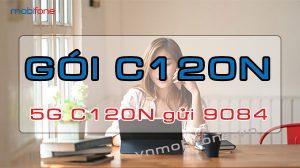 dk-goi-c120n-mobifone