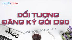 doi-tuong-d90