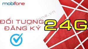 doi-tuong-dang-ky-24g-mobifone