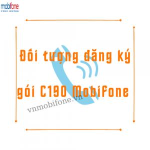 doi-tuong-dk-goi-c190