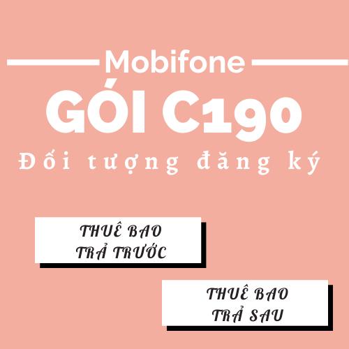 doi-tuong-goi-c190-mobifone