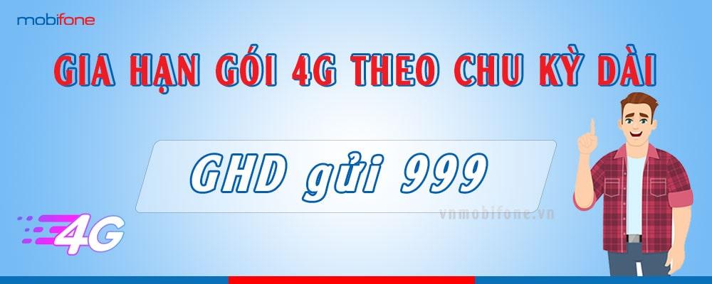 gia-han-goi-4g-theo-chu-ky-dai