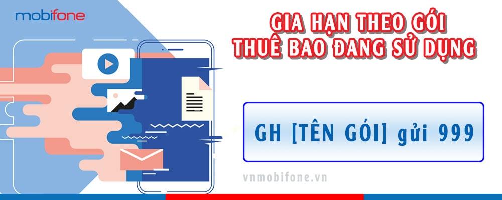 gia-han-goi-4g-theo-thue-bao
