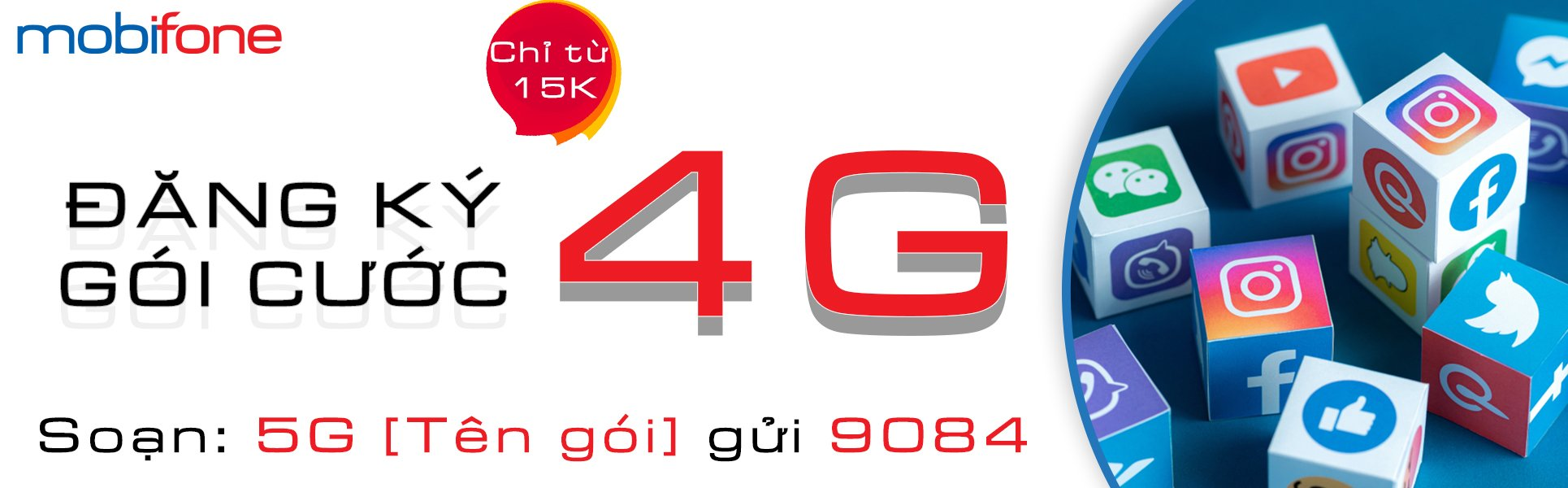 goi-cuoc-3g-mobifone-mobi-di-dong-02