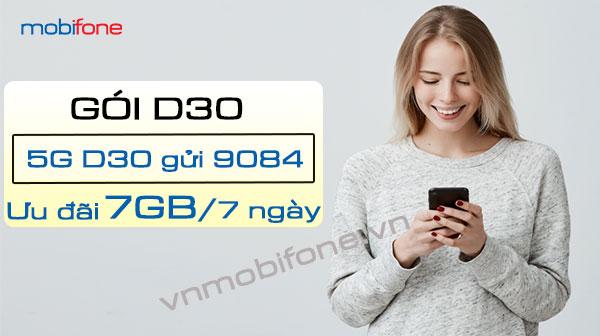 goi-d30-mobifone