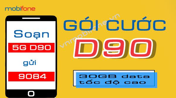 goi-d90-mobifone