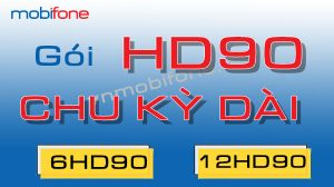goi-hd90-dai-ky