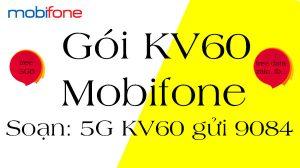 goi-kv60-mobifone