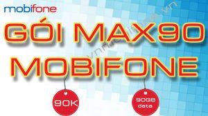 goi-max90-mobifone
