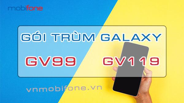 goi-trum-galaxy-mobifone