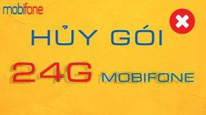 huy-goi-24g-mobifone