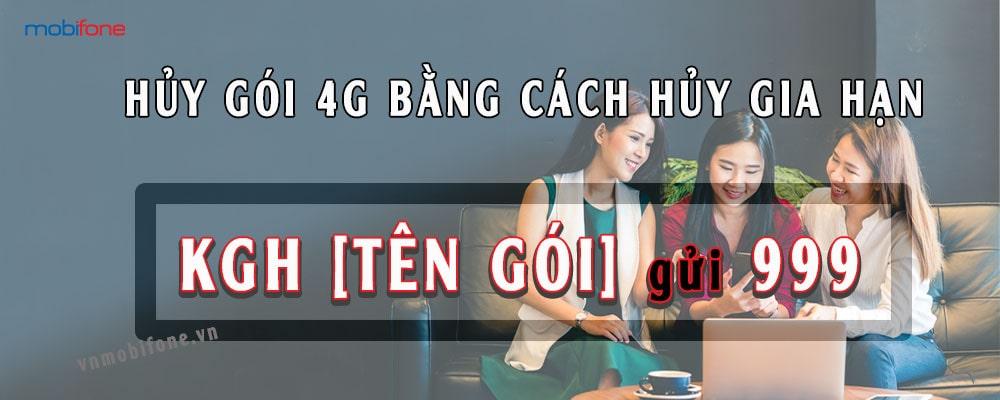 huy-goi-4g-huy-gia-han-mobifone-1