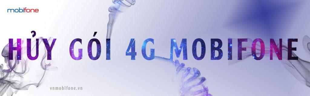 huy-goi-4g-mobifone