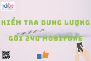 kiem-tra-dung-luong-24g-mobifone