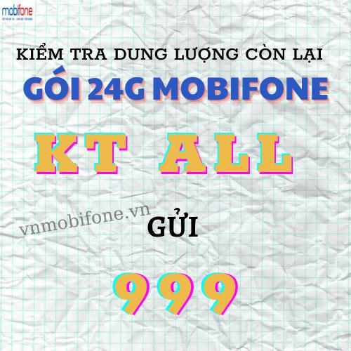 ktdl-goi-24g-mobifone