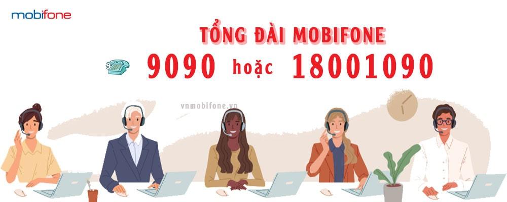 lien-he-tong-dai-mobifone