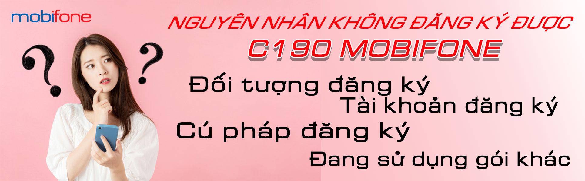 nguyen-nhan-dang-ky-c190