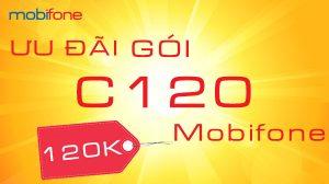 uu-dai-goi-c120-mobifone