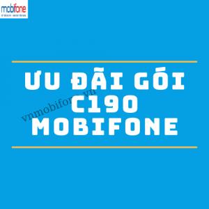 uu-dai-goi-c190-mobifone