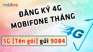 4g-mobi-thang