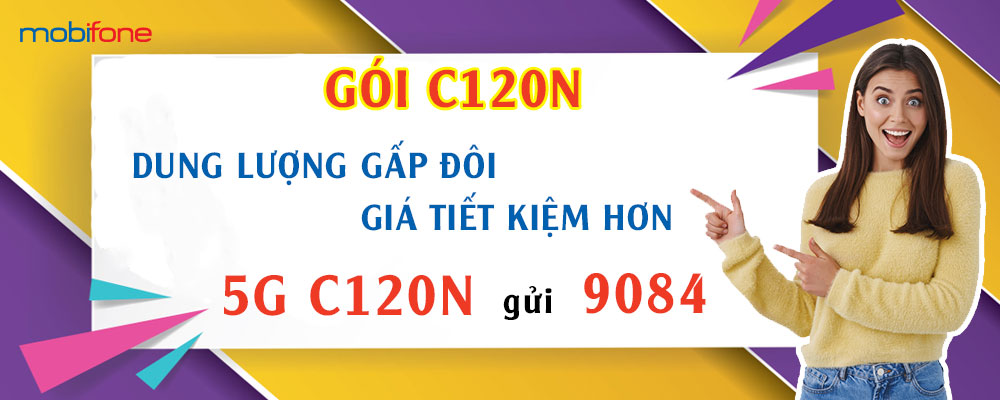 goi-cuoc-c120n-mobi