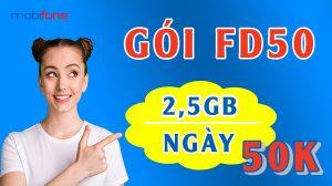 goi-fd50-mobi