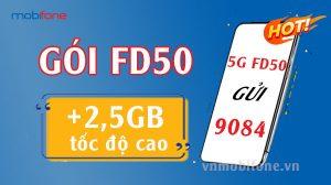 goi-fd50-mobifone