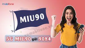 goi-miu90-mobi