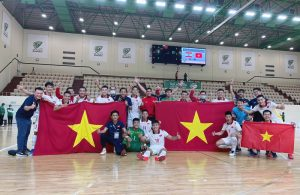 dt_futsal_viet_nam_duoc_thuong_nong_1_ty_dong_sau_khi_gianh_ve_du_world_cup
