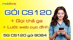 goi-cs120-mobi
