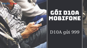 goi-d10a-mobi