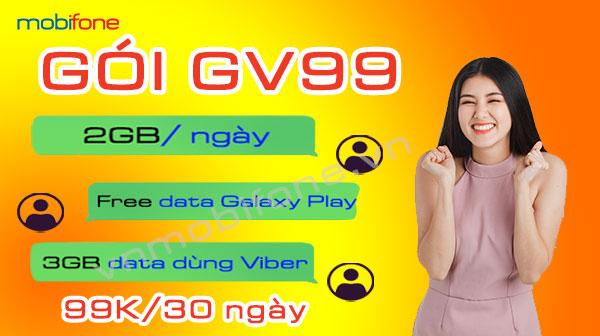 goi-gv99-mobi