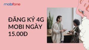 4g-mobi-ngay-15k
